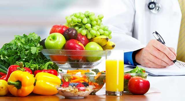 conseil-en-nutrition-bordeaux-coach-bien-etre